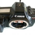 CANON EOS 620 35mm Film Camera (Body Only)
