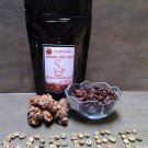 Genuine 100% pure Wild Civet Coffee Kopi Luwak Fresh Roasted Beans 100g