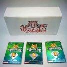 Tiger King Diamond Natural Men Enhancement 3 Pills - Strong New Formula