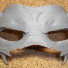 Kakuriyo Bed and BreakFast Ogre Mask