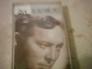 THE BEST OF BILL HALEY & HIS COMETS