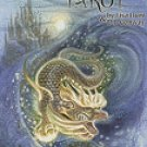 Fantastical Creatures Tarot [With Booklet]
