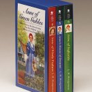 Anne of Green Gables Boxed Set, Vol. 2 Paperback