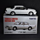 Tomytec Tomica Limited Vintage Neo LV-N179a Toyota Mk-II 2.5 Grande G (90) Scale 1:64
