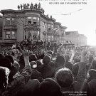 PHOTOGRAPHY BOOK The Haight: Revised and Expanded: Love, Rock, and Revolution (Legacy) Paperback