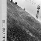 PHOTOGRAPHY BOOK Bill Brandt Hardcover
