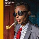 PHOTOGRAPHY BOOK Sapeurs: Ladies & Gentlemen of the Congo Hardcover