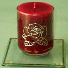 Candy_Cane_Scented_Candle
