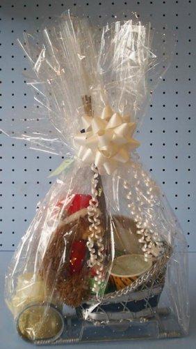 Bear_Sled_Gift_Basket