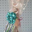 Candle_Gift_Basket_Hot-Apple-Pie_Scented
