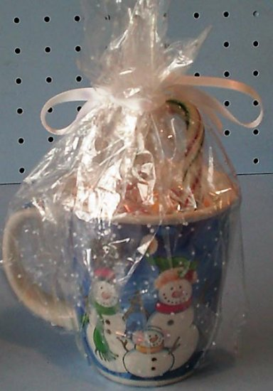 Candy_Filled_Christmas_Mug