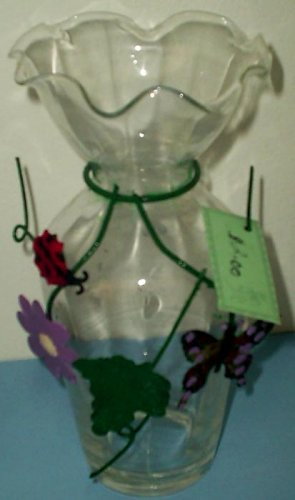 Handpainted_Vase_1