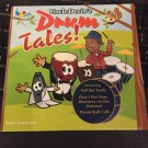 Drum Tales 2012 by Uncle Devin - brand New