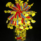 Bit O Honey Candy Bouquet
