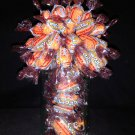 Chick O Stick Candy Bouquet
