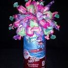 Hawaiian Punch Candy Bouquet