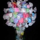 Party Favor Candy Bouquet