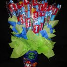 Twizzler Children's Candy Bouquet
