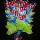 Twizzler Children's Candy Bouquet