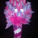 Nerd's Children's Candy Bouquet