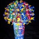 Jolly Rancher Children's Bouquet