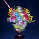 Cry Babies Bubblegum Candy Bouquet
