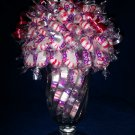 Peppermint Candy Bouquet