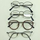 USED - Fashion Prescription Eye Glasses
