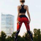 Training Sports Pants Size XL