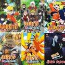 Anime DVD Naruto Episode 1-620 + Movie Collection 1-11 + SP English Dubbed