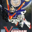 Anime DVD Mobile Suit Gundam V Series Vol.1-51 End English Subtitle