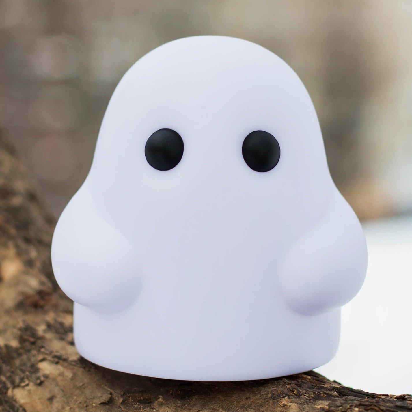 """Tiny Ghost Original Vinyl Reis O'Brien collectible figure 5"""" funko rare toy tg funko"""