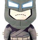 Armored Batman vs superman plush doll Phunny New collectible toy Sealed Kidrobot