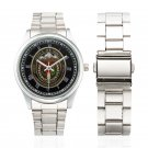 Special Operations Joint Task Force - Afghanistan best deals Men's Wristwatches Metal Case Stainless