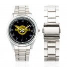 Navy Seals Force Command Watches best deals Men's Wristwatches Metal Case Stainless Band