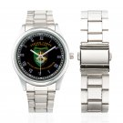 Denmark - Jaeger Corps - Special Force Command Watches best deals Men's Wristwatches Stainless Band