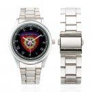 Gendarmerie Serbia Special Operations Unit Command Watches best deals Men's Wristwatches
