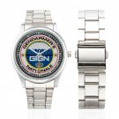 French GIGN (National Gendarmerie Intervention Group Watches best deals Men's Wristwatches