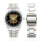 France Navy Bérets Verts (Green Baret) Commandos Watches best deals Men's Wristwatches