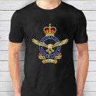 Personalized Royal Australian Air Force Army TShirt Most Popular Army Comando Tee unique Shirts