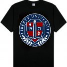 Personalized Liberty University Most Popular T-Shirts Tee unique Shirts trends 100 % Cotton