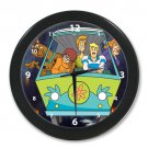Scooby-Doo Best Modern Wall Clocks For Home Business Shop For Gift Popular Clocks