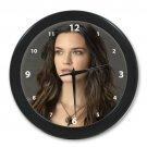 Odette Annable Best Modern Wall Clocks Home Business Shop For Gift Popular Clocks