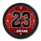 Jordan Best Modern Wall Clocks Home Business Shop For Gift Popular Clocks