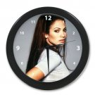 Jennifer Lopez Best Modern Wall Clocks Home Business Shop For Gift Popular Clocks