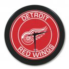 Personalized Detroit Red Wings Best Modern Wall Clocks Home Business Shop Gift Popular Clocks