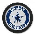 Personalized Dallas Cowboys Best Modern Wall Clocks Home Business Shop Gift Popular Clocks