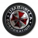 Umbrella Corporation Best Modern Wall Clocks For Home Business Shop For Gift Popular Clocks