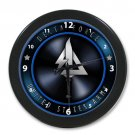 Delta Force Logo Best Modern Wall Clocks For Home Business Shop For Gift Popular Clocks