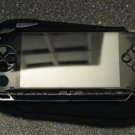 [Like] New Sony Playstation Portable (PSP) + Games, Movies, & Accessessories